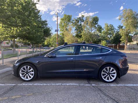 40+ 2020 Tesla 3 Changes Background