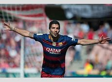 Barcelona beat Real Madrid to La Liga title after Luis