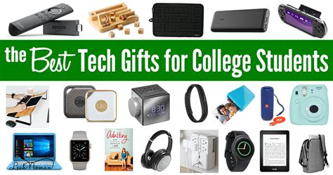 christmas ideas for college students christmas decore