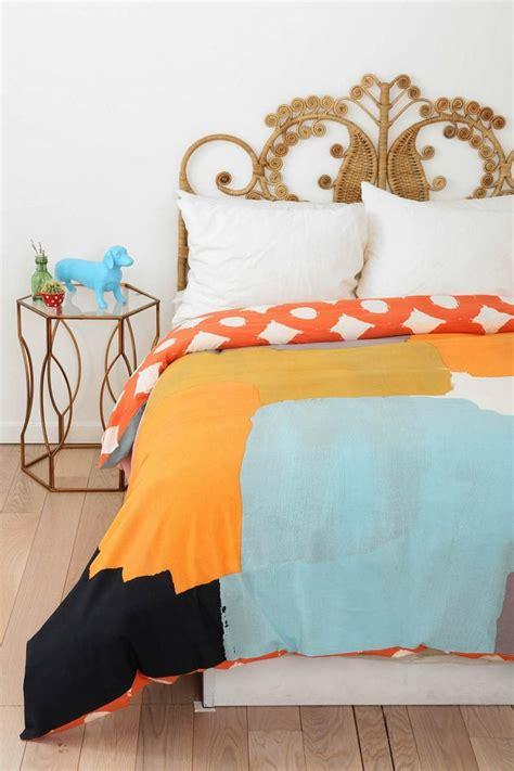 chambre tete de lit idee deco tete de lit originale 1000 idées sur la