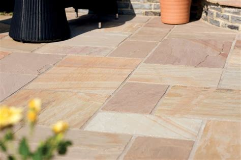 coloured grout  patio slabs modern house modern house