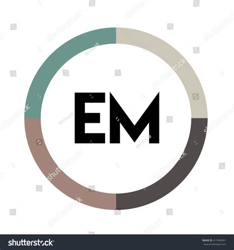 four letter colors four letter colors 28 images four color alphabet 15264
