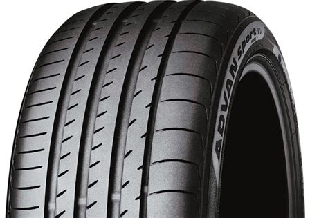best tyres for sports cars the best and worst tyres for your car