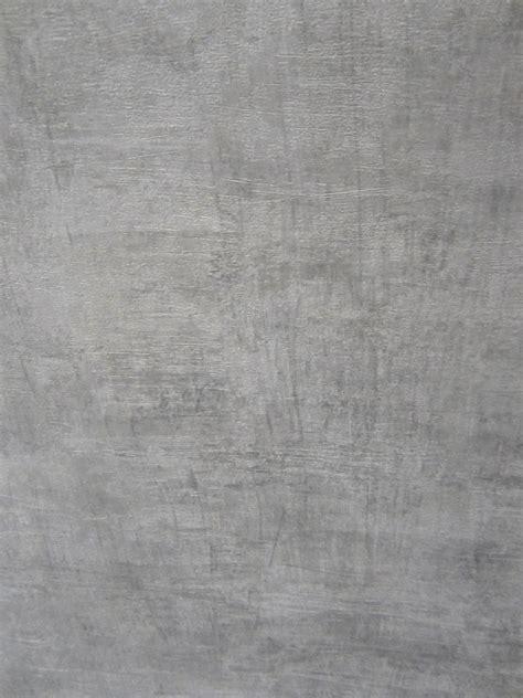 papier peint lut 233 ce imitation beton gris anthracite jhp deco