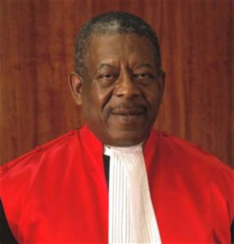 caribbean court orders guyana to refund trinidad beverage