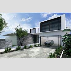 Architect Designed Luxury Homes Melbourne  Luxury Living