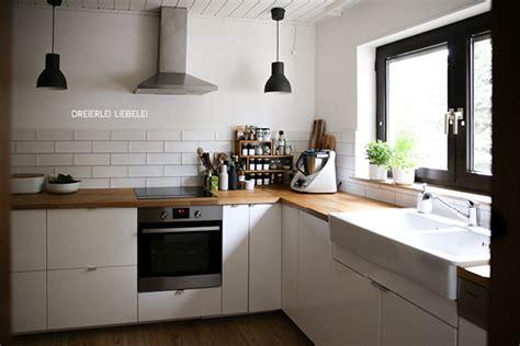 ikea metod küche ikea kuche ringhult grau die neueste innovation der innenarchitektur und möbel