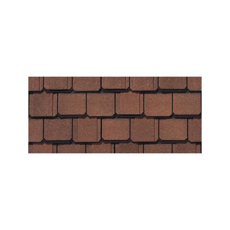 shop certainteed roof shingles at lowes