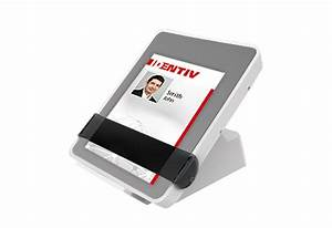 Contactless Smart Card Readers | Identiv Support
