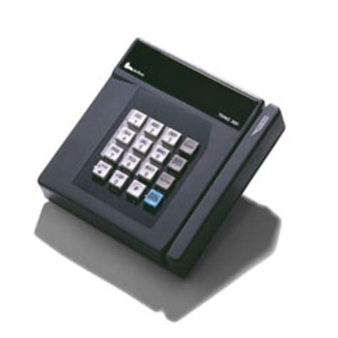 Verifone Contact Number Helpdesk by Verifone Tranz 380 Refurbished Christian Ebuy