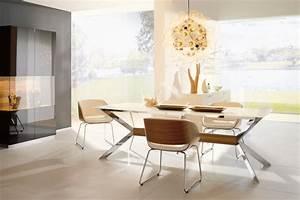 Le Bon Coin Deco Maison : como escolher a mesa de jantar arquidicas ~ Melissatoandfro.com Idées de Décoration