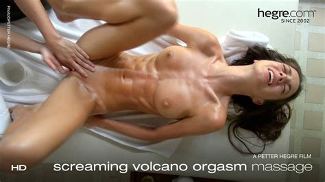 Erotic Massages The Best Nude Massage Films On The Web