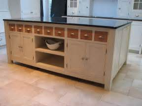 building kitchen islands how to build build your own kitchen island ideas pdf plans