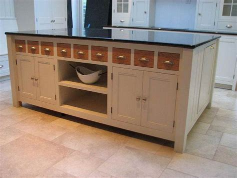 build your own kitchen island plans diy build your own kitchen island ideas plans free