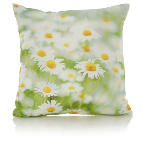 Living Room Accessories Asda by George Home Cushion Living Room Cushions