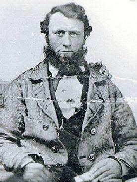 jean louis riel jean louis riel dit l irlande sr 1817 1864 genealogy
