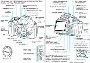 Canon Rebel T3 Guide Pdf By Mat