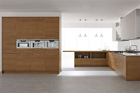 wood veneer sheets for kitchen cabinets wood veneer for kitchen cabinets 28 images kitchen
