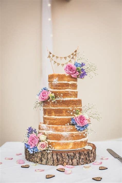 pronovias   vintage wedding  cheshire wedding