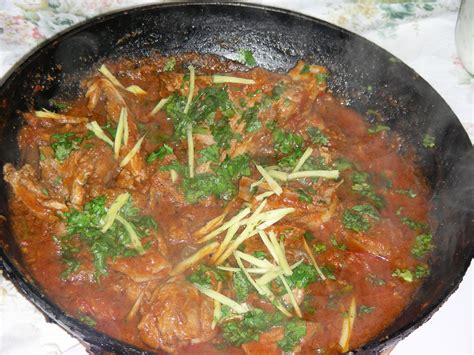 curry cuisine balti food
