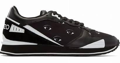 Kenzo Sneakers Eye