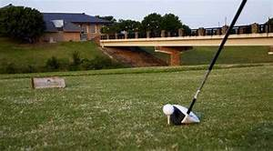 Hackberry Creek Country Club in Irving, Texas, USA | Golf ...