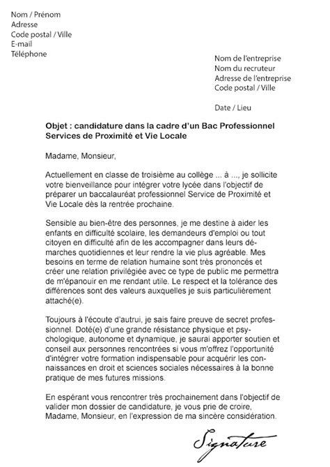 si鑒e ratp recrutement lettre motivation gratuite animateur socio educatif ccmr