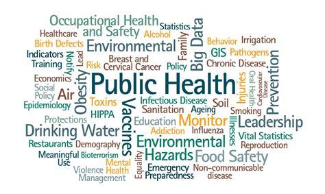 reading public health tincture