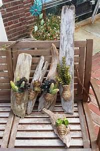 idee deco petite terrasse affordable ides dco pour une With beautiful toile pour terrasse exterieur 13 deco amp mobilier de jardin