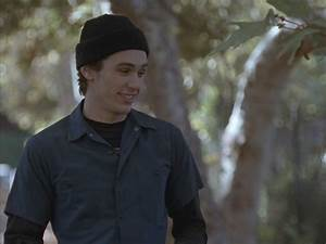 James Franco images James In Freaks and Geeks (1.10 The ...