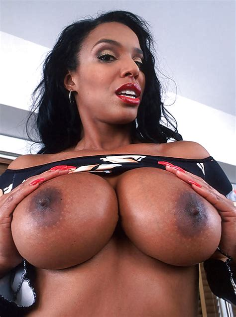 Natural Ebony Big Boobs Pics Xhamster