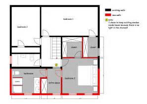 free floor planner small home plans with master suite