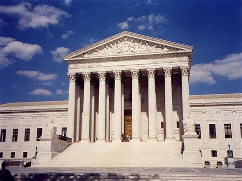 Monsanto Supreme Court by Us Supreme Court Lifts Ban On Monsanto S Gm Alfalfa