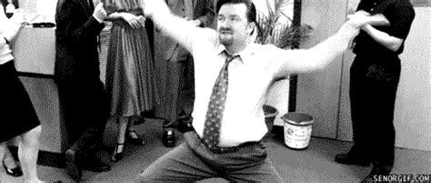 Dance Party Meme - calendar club blog meme of the week strictly dance party