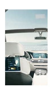 2018 BMW X7 - INTERIOR - YouTube