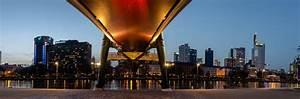 Skyline Frankfurt Bild : skyline frankfurt foto bild architektur deutschland europe bilder auf fotocommunity ~ Eleganceandgraceweddings.com Haus und Dekorationen
