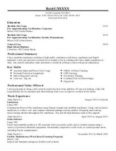 delta flight attendant resume exle flight attendant resume exle delta airlines kentucky