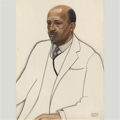 magistrat du si e smithsonian national portrait gallery
