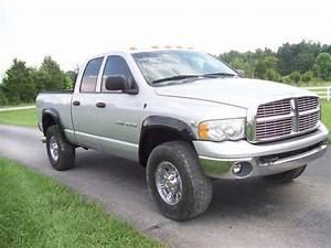 Purchase Used 2003 Dodge Ram 3500 Single Wheel Swb Slt