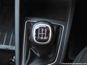 Hyundai Elite I20 Review & Pictures Fashionably Elite