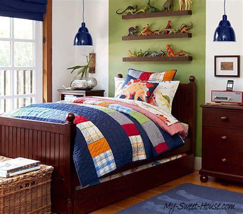 top wonderful boy room decor ideas  sweet house