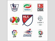 US TV viewing figures for MLS, Liga MX, Premier League and