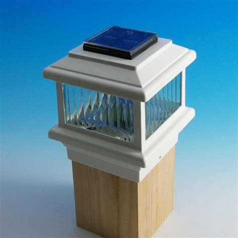 solar deck post cap lights lowes solar deck lights lowes lowes solar post cap lights part