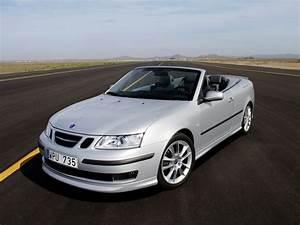 Garage Audi 93 : 2008 saab 9 3 pictures cargurus ~ Gottalentnigeria.com Avis de Voitures
