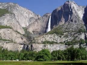 Colorado National Parks Glance