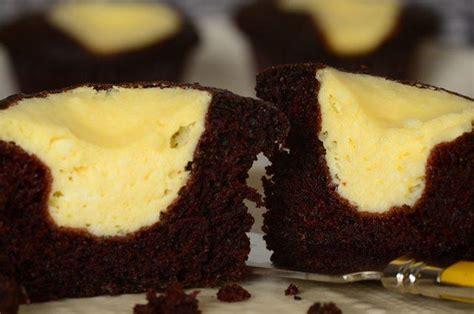 black bottom cupcakes recipe joyofbakingcom video recipe