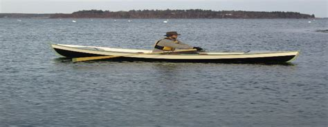 Rowboat Riddle by Broadway Shows Are Like Rowboats The