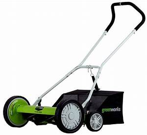 The 7 Best Reel Mowers For Small Lawn   2020 Reviews