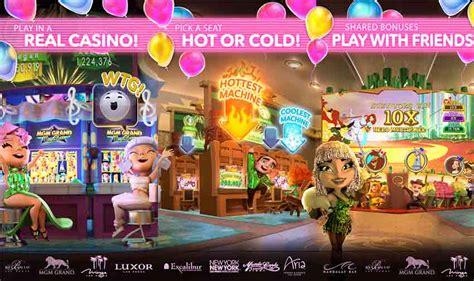 Slotomania Free Slots Games