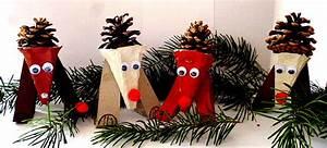 Basteln Mit Tannenzapfen Weihnachten : weihnachtsbaum als geschenkverpackung weihnachten basteln meine enkel und ich ~ Frokenaadalensverden.com Haus und Dekorationen